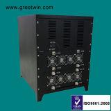 Emittente di disturbo mobile del segnale della DDS delle squadre di schiaffo (GW-3000VJD13)