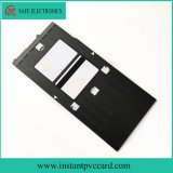 Поднос карточки удостоверения личности для принтера R220 Epson