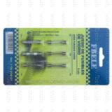 Electrical fusible de tubo de fusible de vidrio