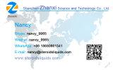 Péptido barato usado laboratorio directo Ghrp 6 de China de la fuente de la fábrica