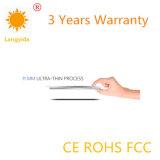 좋은 가격 78W LED Downlight 600*600*65 mm 장식적인 편평한 램프
