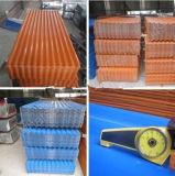 Yx35-547.5-990鋼板か波形の鋼鉄屋根ふきシート