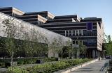 Декоративное плакирование фасада Terracotta с сухой вися системой