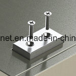 De gesinterde Magneten van het Neodymium van de Staaf van de Zeldzame aarde Permanente