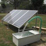 Модуль PV панелей солнечных батарей горячего надувательства Mono поли 4bb 200W в Stock ферме