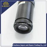 De Camera CCD 40010386 van Juki 750-2080