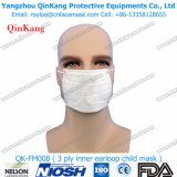 子供は使い捨て可能な子供のマスクの子供のマスクを覆う