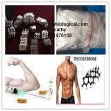 C22h32o3 신진 대사 호르몬 스테로이드 테스토스테론 Propionate 분말 시험 Propionate