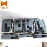 콘크리트를 위한 Huq-02 Husqvarna Redi 자물쇠 다이아몬드 가는 격판덮개