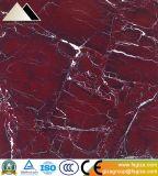 24 ' x24 Tegel van de Vloer van het Porselein van Bouwmaterialen de Volledige Opgepoetste Verglaasde (661062)