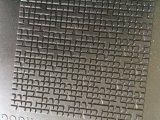 Резиновый листы/волокна