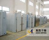 Forno de secagem/máquina para o cilindro