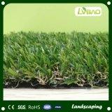 庭及び美化のための人工的な草