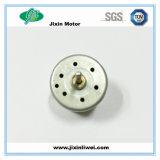 Motor Gleichstrom-R310 für Spielwaren-elektrischen Motor für Griff-Hilfsmittel