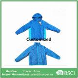 3 в 1 куртке прокладки куртки зимы для малышей