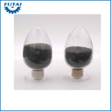 Potere inossidabile del metallo per il filtro chimico dal filato
