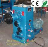 ゴム製押出機、放出機械、熱い供給のゴム製押出機(XJ-150)