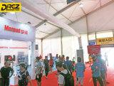 산업 실내 & 옥외 사건 및 Aircond 상업적인 공급자를 위한 Drez 에어 컨디셔너