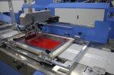 Étiquette Rubans / Étiquettes en tissu Machine d'impression sérigraphique Ce approuvé