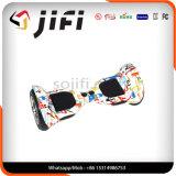 """""""trotinette"""" elétrico de Hoverboard da mobilidade da bateria de lítio com durabilidade forte"""