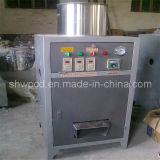 마늘 껍질을 벗김 기계 또는 마늘 Peeler 기계 또는 마늘 Peeler