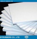 Лист PVC белый для рекламы