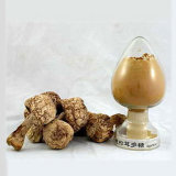 Blazei Mushroom Extract, Plant Extract
