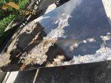 La lastra del granito di Gagellanic dei nuovi sbarchi