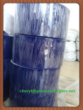 Super Clear pvc Sheet, pvc Curtains voor Door