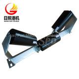 コンベヤーのためのSPDオーストラリアの標準鋼鉄アイドラー