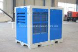Compressore d'aria fisso della vite dell'aria laterale