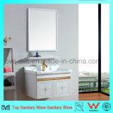 Governi di alluminio di vendita caldi/vanità dello specchio della stanza da bagno