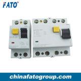 Disjoncteur de fuite de la terre (F7-2P/4P)
