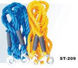 Corde de remorquage (ST-209)
