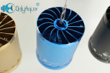 Patentiertes Produkt Spezielle Wärmeableitung Lösung Aquarium LED