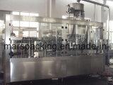 가스 음료 충전물 기계 (DCGF50-50-12)