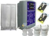Detox 발 SPA/Multi 기능적인 Detox 발 온천장 (HK-806)