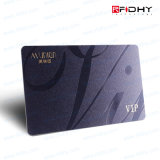 Cartão Full-Color do ISO 15693 RFID do preço de fábrica