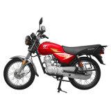 Bici della via del modello Jc110-22 del motociclo di Jincheng