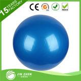 تمرين عمليّ [جم] كرة [بفك] نظام يوغا كرة