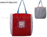 Sac d'emballage/sac à provisions (s10-sb020)