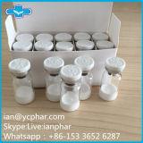 Peptides van het poeder MT 2 Melanotan II voor het Looien van de Huid