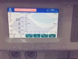 AG-Am001 Continuous-Flow Machine van de Anesthesie