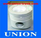 Hino H06CT Piston, Piston Ring para Hino Truck Ranger