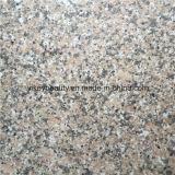 Пол PVC картины содружественного Non выскальзования окружающей среды каменный