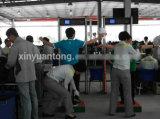 24 Zonen-wasserdichter Weg durch Metalldetektor-Preis für Flughafensicherheit
