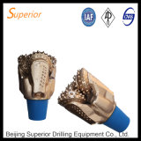 井戸のための高品質の削岩用ビット