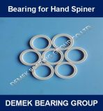 Volledig Ceramisch Kogellager voor Hand Spiner
