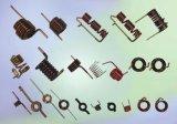 Macchina d'avvolgimento della molla di CNC di prezzi bassi con l'alta qualità