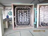 変圧器の傷のコアアニーリング炉